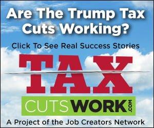 tax cube