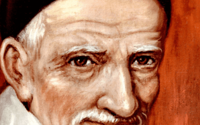 The Vitality of the Vincentian Charism Today