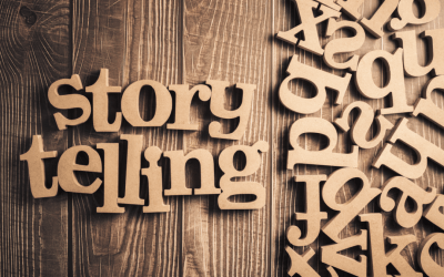 Whose Story Interests You Most?