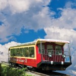 incline-car-with-clouds