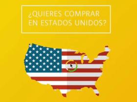 importar ps5 en Chile