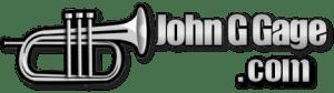 John G Gage
