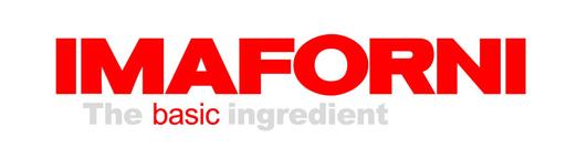 imaforni logo