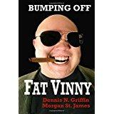 fat-vinny