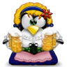 images-duckduckgo-com