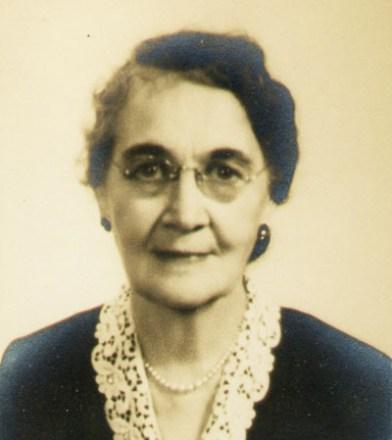 MOM 3