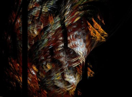 John_Hammink-140823-46faceinthefrost