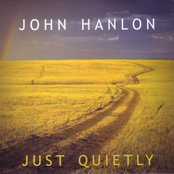 Just Quietly CD
