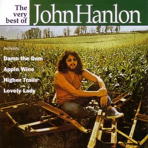 The Very Best of John Hanlon