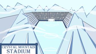 crystal mountain stadium