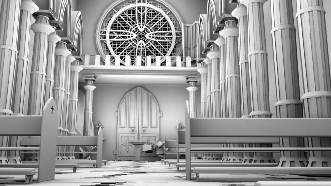 church-render-1