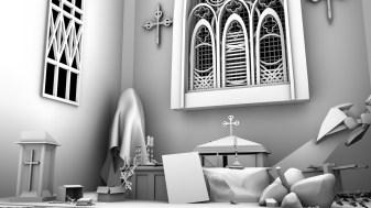 church-render-4