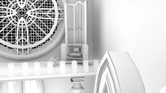 church-test-render-2