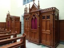 confession-box-3