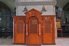 confessionbox2