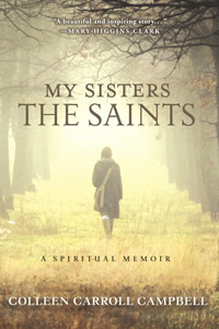 book-my-sisters-the-saints