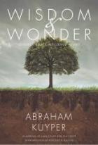 wisdom-wonder