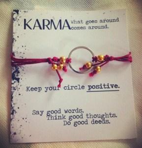 improve-good-karma-tips