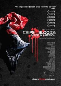220px-Crips_and_Bloods-_Made_in_America_FilmPoster