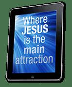 ipad-main-attraction