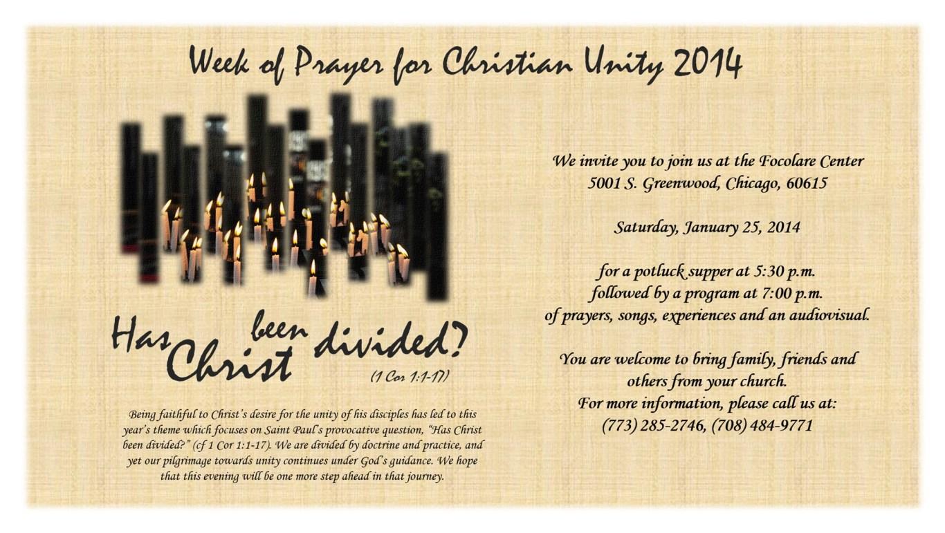 PCU2014 invitation_1