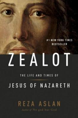 zealot-cover