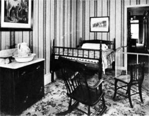 willieclarkbedroom