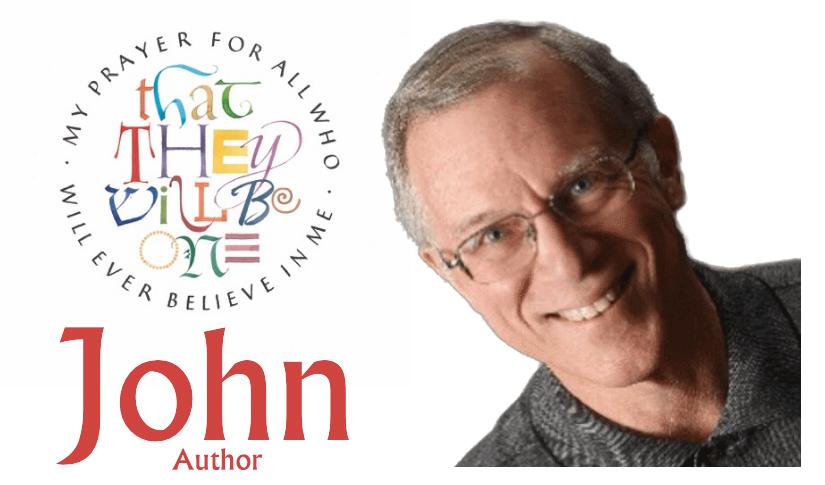 John H Armstrong