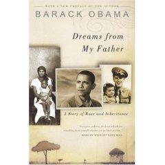 Dreams_book