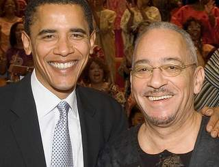 Obama_and_wright