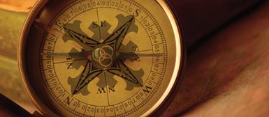 Compass_cross_2