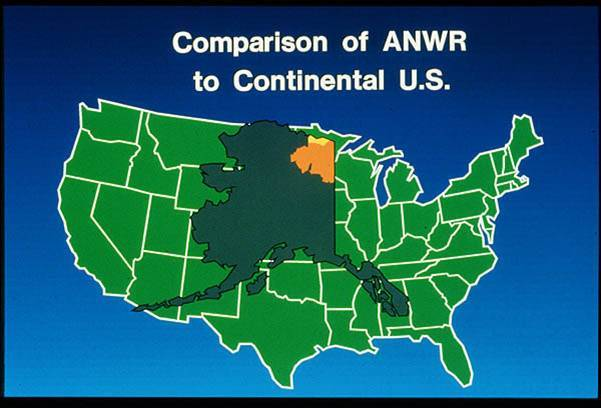 Camprison_of_anwr_to_us_5