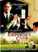 Emperors_club