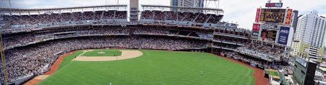 Ballpark_header_02_060814