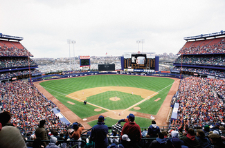 Shea_stadium_diamond