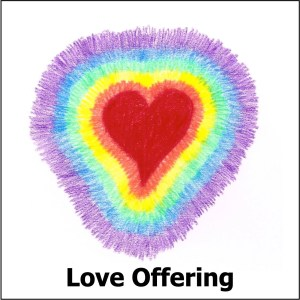 Donate a Love Offering to John Harold Moore