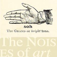 Logo (square)