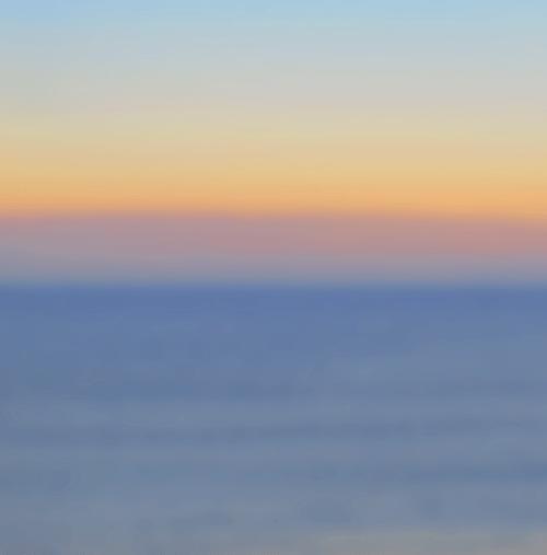 Screen Shot 2014-12-01 at 17.00.35