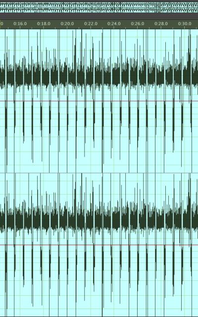 Screen Shot 2015-10-26 at 20.28.11