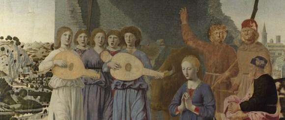 event-piero-della-francesco-the-nativity-ng0908-c-wide-banner