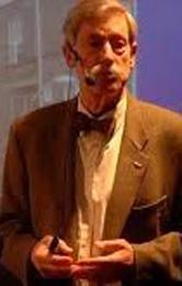 Professor George Maat