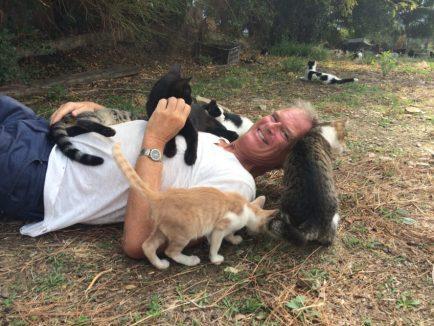 john-cats