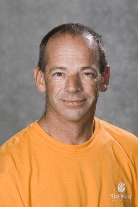 Paul Merlino, John Henry Roofing