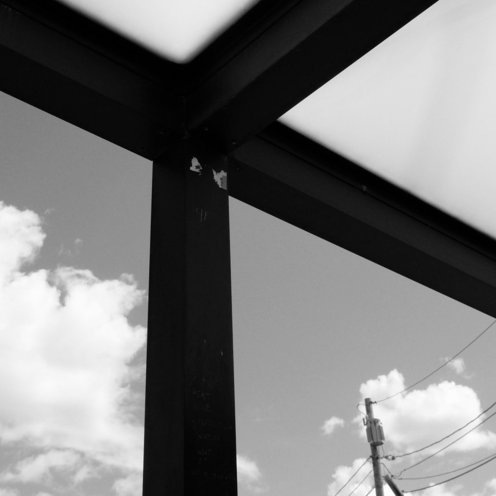 Bus Stops 01
