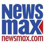 NEWSMAX_400x400