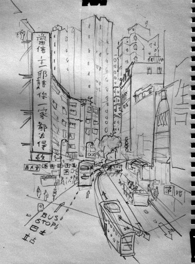 01-10-11-skw-main-street-sketch