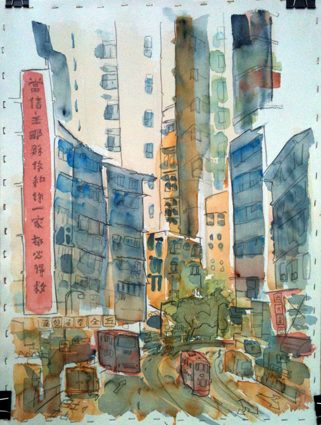 01-10-11-skw-main-street
