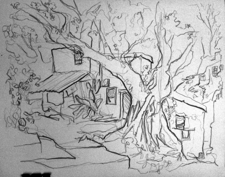 01-11-11-tung-ah-village-sketch