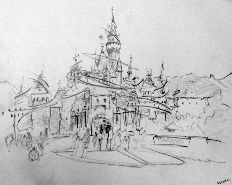 02-03-12-d-castle