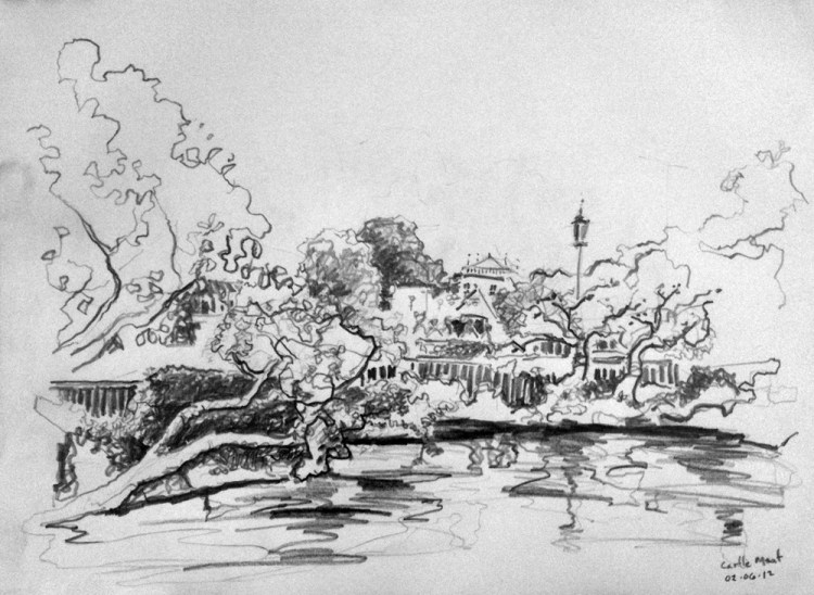 02-06-12-castle-moat